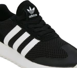 new styles 9e22f f714d Adidas Originals FLB W Sneakers