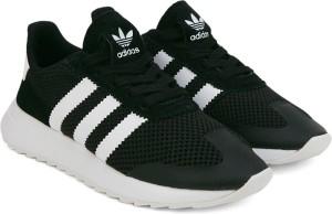 best service 79776 0f88d Adidas Originals FLB W Sneakers Best Price in India  Adidas Originals FLB  W Sneakers Compare Price List From Adidas Originals Sneakers 12410073   Buyhatke