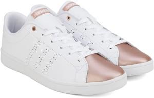 best cheap 47c11 2ec2e Adidas Neo ADVANTAGE CLEAN QT W Sneakers