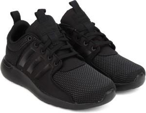 Adidas Neo CLOUDFOAM LITE RACER W