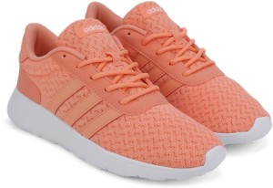 Adidas Neo LITE RACER W Sneakers