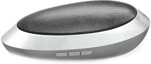 Shrih FM Function Mini Portable Mobile/Tablet Speaker