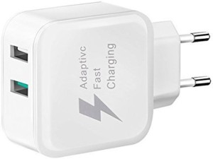 Systene Charging Adaptor Mobile Charger