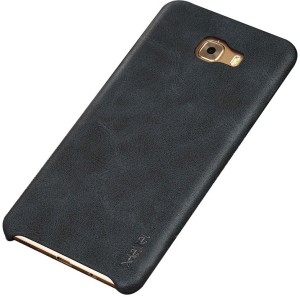 X Level Back Cover for Samsung Galaxy C9 Pro