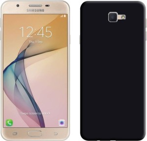 Samsung galaxy j5 price in india flipkart