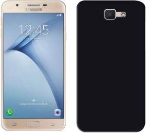 new style af9ac deff4 Flipkart SmartBuy Back Cover for SAMSUNG Galaxy On Nxt Space Black ...