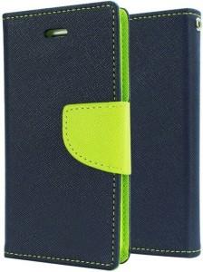 MVC Flip Cover for LeEco Le 1S