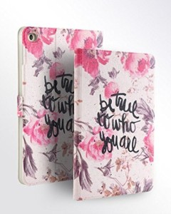 iStyle Flip Cover for Apple iPad Air 2
