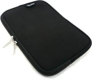 Emartbuy Sleeve for Iball Slide Brace -X1