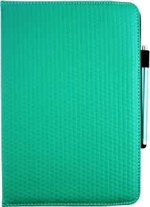 Emartbuy Wallet Case Cover for Apple Ipad Pro 9.7 Inch Tablet