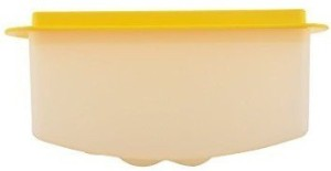 Tupperware Butter Buddy  - 1500 ml Plastic Multi-purpose Storage Container