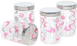 Shrih Unbreakable  - 800 ml Plastic Multi-purpose Storage Container