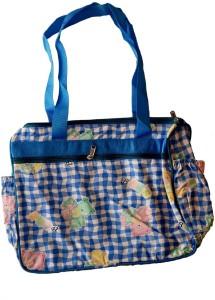Motherland Child Caring kids diaper bag