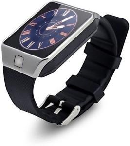 8c82bf04fb1 Tashan TS 91 Smartwatch Black Strap Best Price in India