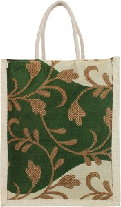 Styles Creation Lunch Bag Lunch Bag