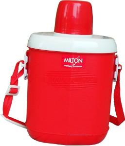 263cfe03144 Milton Kool Lancer 2000 ml Bottle Pack of 1 Red Best Price in India ...