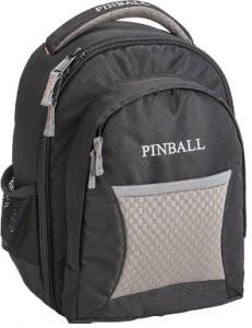 Pinball BTX  Camera Bag