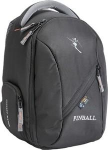 Pinball Mirage  Camera Bag