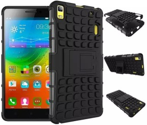S Case Back Cover for Lenovo K3 Note