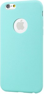 G-MOS Back Cover for Apple iPhone 7