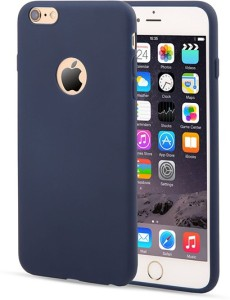 brand new b0474 033e5 MTA Back Cover for Apple iPhone 6Dark Blue