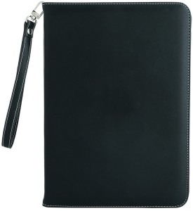 Celzo Flip Cover for Apple Ipad Mini Mini 2