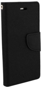 G-MOS Flip Cover for Motorola Moto G2
