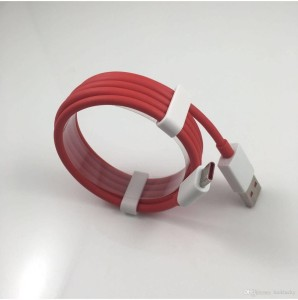 Dash OnePlus One USB C Type Cable