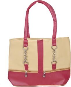 3ng Hand-held Bag