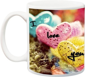 Izor Gift For Husband Wife Girlfriend Boyfriend Lover Romantic Love