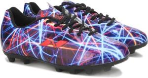Nivia Mason Football Shoes