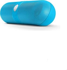 Qwerty Bluetooth Beatz Super Loud Portable Bluetooth Mobile/Tablet Speaker