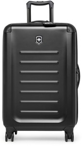 Victorinox Spectra 2.0 Global Carry-On Travel Case Cabin Luggage - 21.7 inch