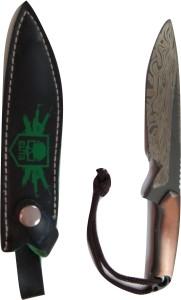 ENERZY GREENSKULL 1 Function Multi Utility Swiss Knife