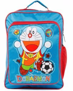 af2feb79b5 Uxpress Mesh Bag Waterproof Backpack Blue 5 L Best Price in India ...