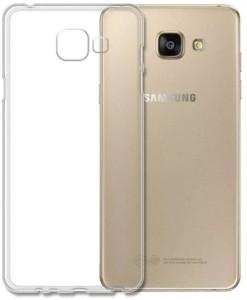 huge discount 024d4 21975 Flipkart SmartBuy Back Cover for SAMSUNG Galaxy J7 Prime Black Best ...