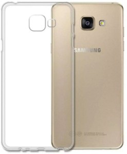 check out 45b92 3443c Flipkart SmartBuy Back Cover for SAMSUNG Galaxy J7 PrimeTransparent