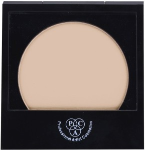 Pac Pac Cp 008 Compact 9 G Natural Best Price In India Pac Pac Cp