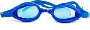 Irayz sw1300 Swimming Goggles