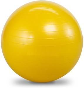 VibeX ® SWISS YOGA EXERCISE PREGNANCY BIRTHING ANTI BURST 75 cm Gym Ball