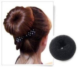 Image result for bun maker