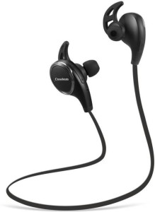CrossBeats Ultra-V2 bluetooth Headphones