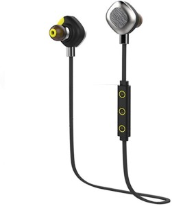 boAt Rockerz 250 Wired Headset With Mic