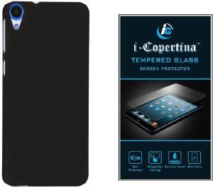 promo code cb1c5 7ed67 iCopertina Cover Accessory Combo for Oppo A37, Oppo A37FBlack