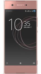 Sony Xperia XA1 (Pink, 32 GB)