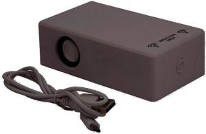 Shrih Magic Portable Mobile/Tablet Speaker
