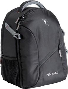 Pinball Hallmark  Camera Bag