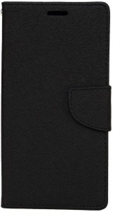 Aryamobi Flip Cover for Micromax Q326 Plus