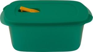 Tupperware Crestal Way  - 1700 ml Plastic Multi-purpose Storage Container