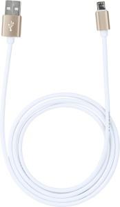 Orbatt Vivo V3max Compatible USB Cable